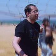 Ahmed Mohey E.
