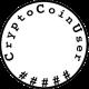 CryptoCoinUser