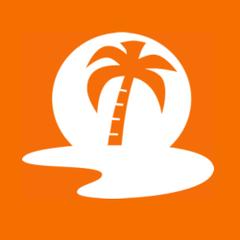 Islandhosting cPanel Managed W.
