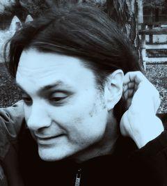 Paul Alexander J.