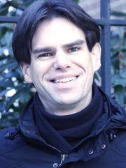Jasper Van Z.