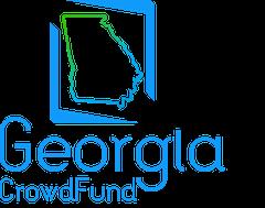 Georgia C.