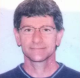Michalis C.