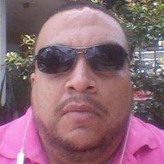 Carlos Mario Mora R.