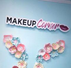 Makeup C.