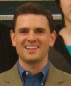 Jason K.