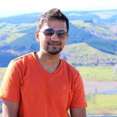 Venkatesh E.