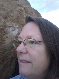 Cathy Kjar S.