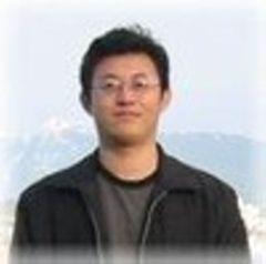 XiangWei J.