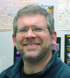 Thomas Michael F.