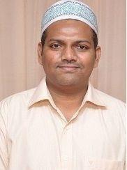 Irfan Subhani B