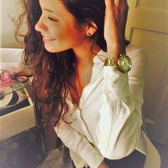 Morales Paola A.