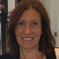 Clara D.