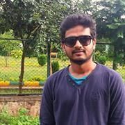 Sanjeev R.