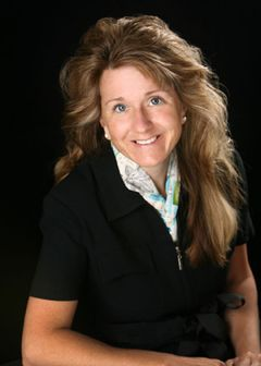 Brenda Schubach K.