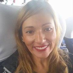 Luciana O.