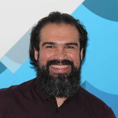 Enrique W.