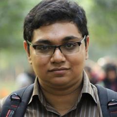 Md. Abu Raihan S.
