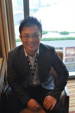 Liang Jing h.
