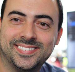 Marcelo M.