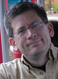 Dwight M.