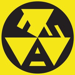 Fallout Shelter A.