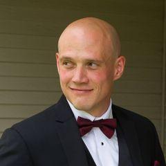 Nathanael Van V.