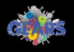 Gears Marketing D.