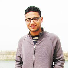 Yasser R.