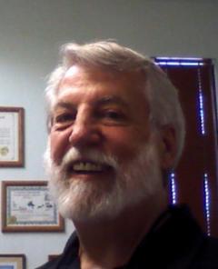 Dr. Rick Boatright, D.