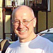 Grzegorz C.