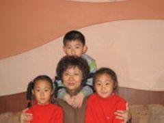 Yingxin S.