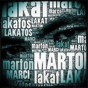Lakatos M.