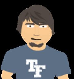Tobias F.