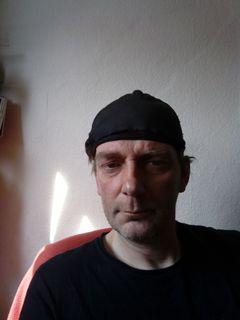 Bernd G.