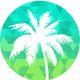 Palm Beach T.