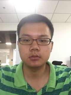 Wuchuan