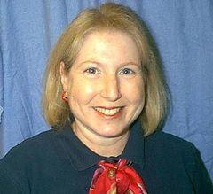 Rhoda O.