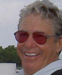 Armand Z.