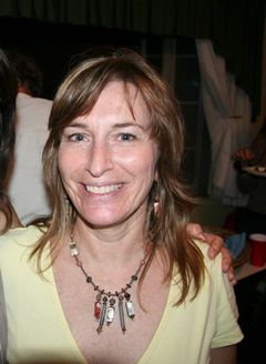 Amanda F.