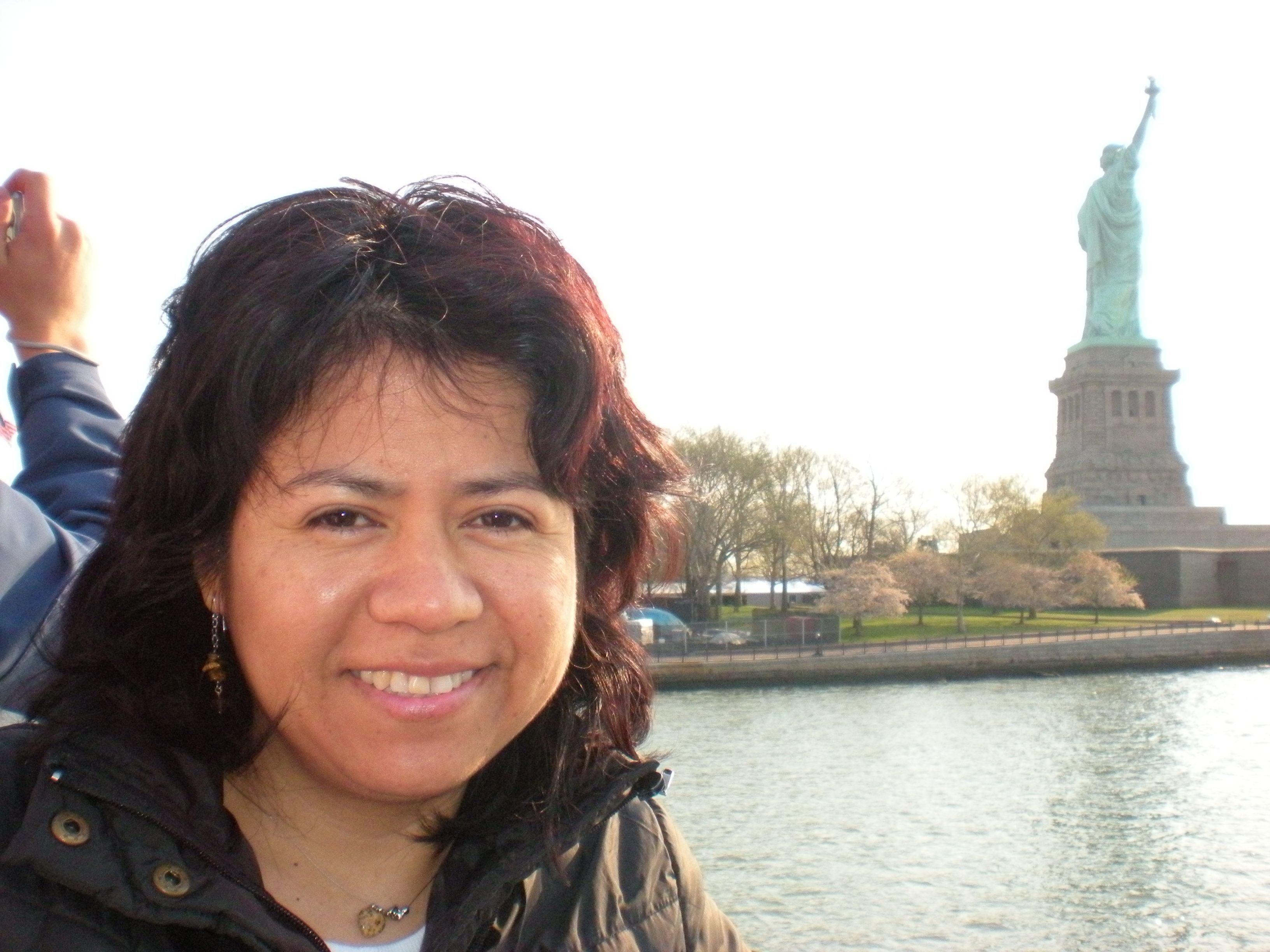 alexandria latin singles Alexandria ocasio-cortez,  dating follow us: news   28-year-old socialist latina woman from bronx hailed as 'future of democrats' defeats joe crowley in primary.