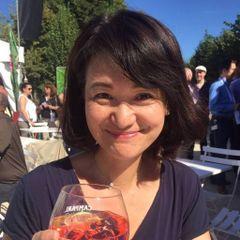 Keiko Y.