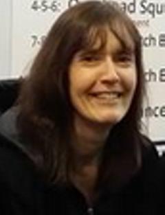Karen A.
