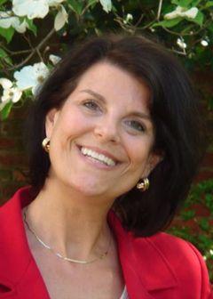 Miriam H.