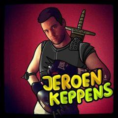 Jeroen K.