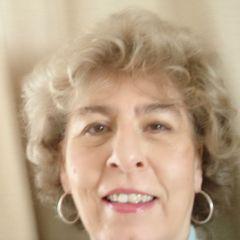 Margi P.