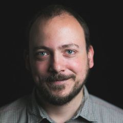 Xavier R.