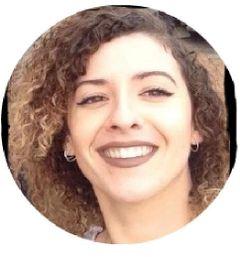 Miriam Sanchez A.