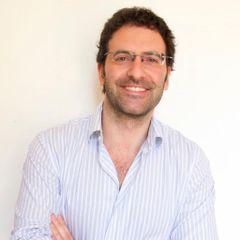 Jacopo M.