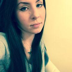 ᴡᴡᴡ.Amanda-Kus.18sexy.biz